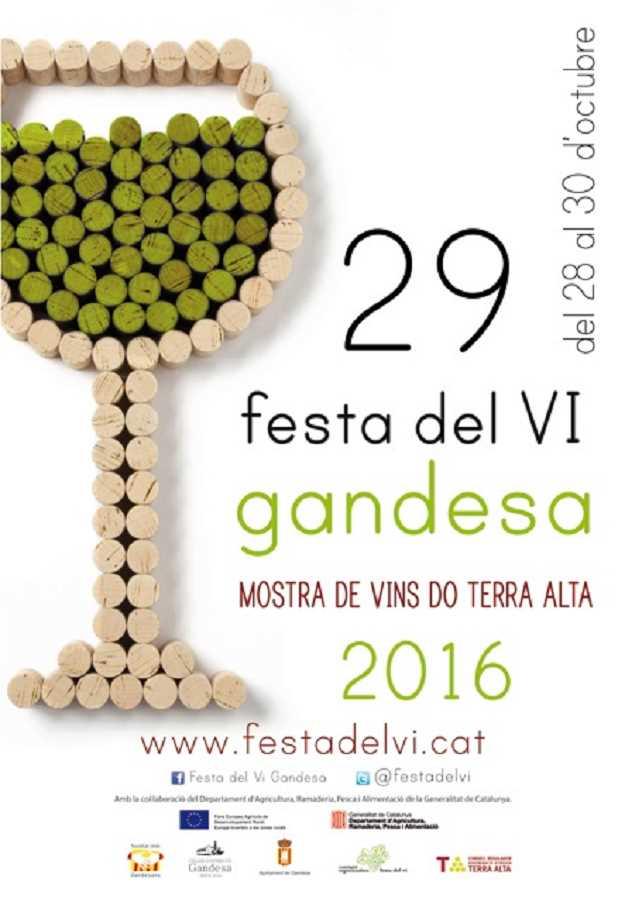 29a-festa-del-vi-i-jornades-gastronomiques-gandesa-2016