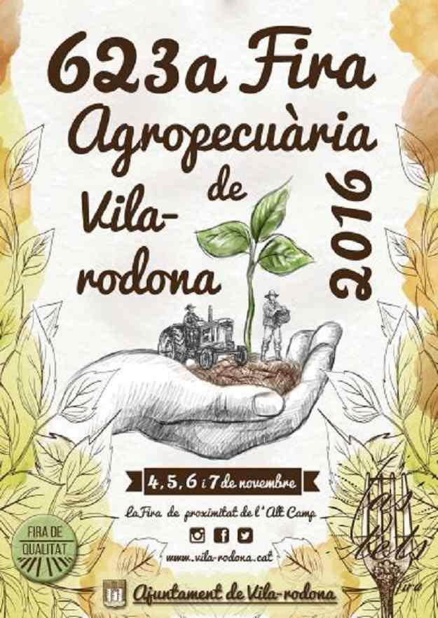 623a-fira-agropecuaria-vila-rodona-2016