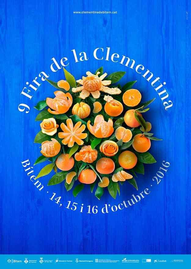 9a-fira-de-la-clementina-bitem-2016