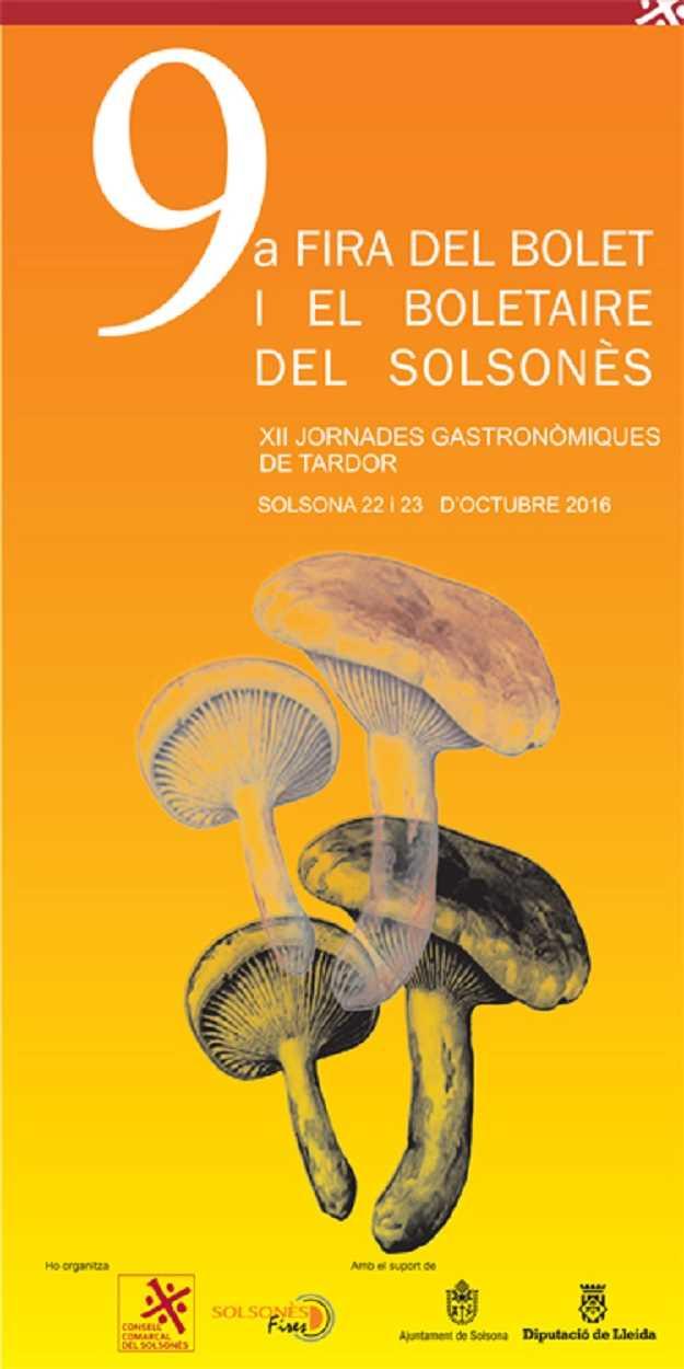 9a-fira-del-bolet-i-el-boletaire-del-solsones-solsona-2016