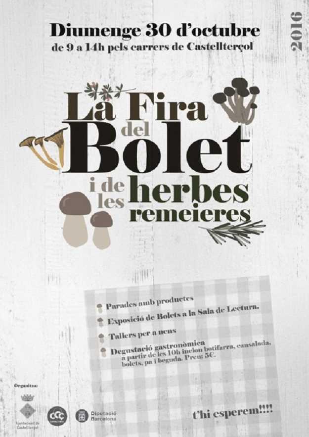 fira-del-bolet-i-de-les-herbes-remeieres-2016-castelltercol