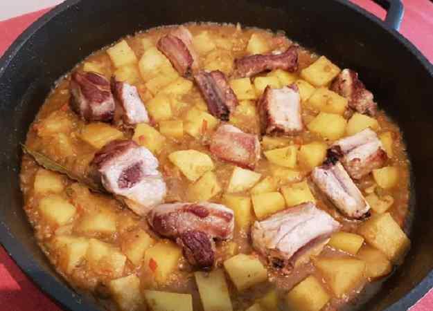 Patates amb costella 02