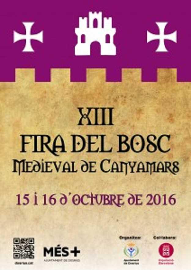 xiiia-fira-del-bosc-medieval-canyamars-dosrius-2016