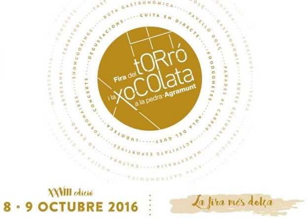 xxviiia-fira-del-torro-i-la-xocolata-a-la-pedra-agramunt-2016
