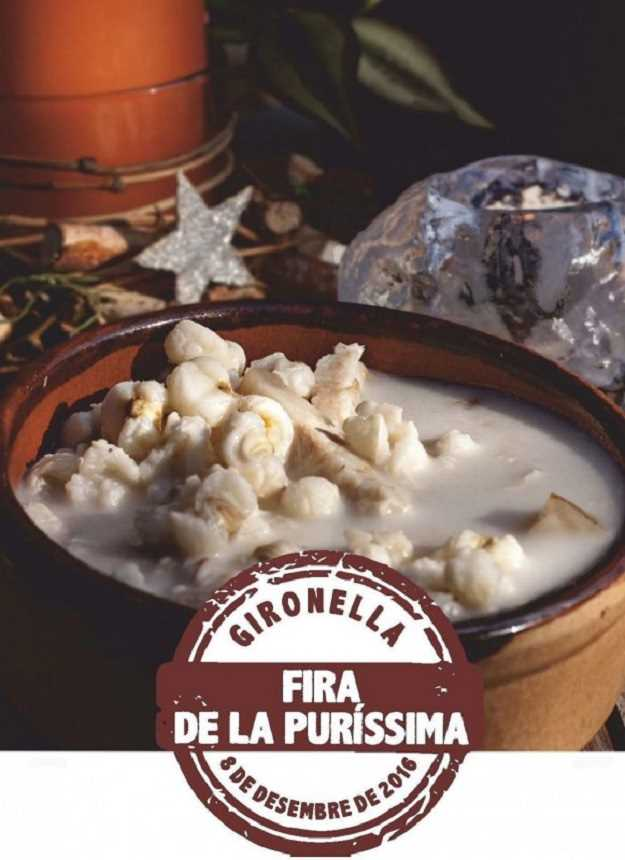 31a-fira-de-la-purissima-festa-del-blat-de-moro-escairat-gironella-2016