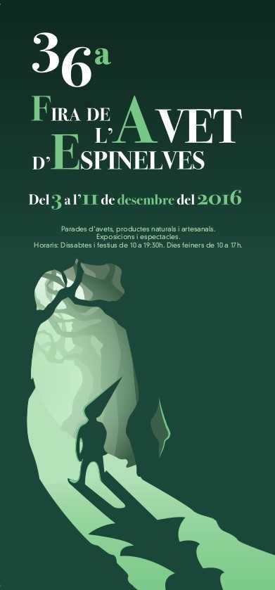 36a-fira-de-lavet-espinelves-2016