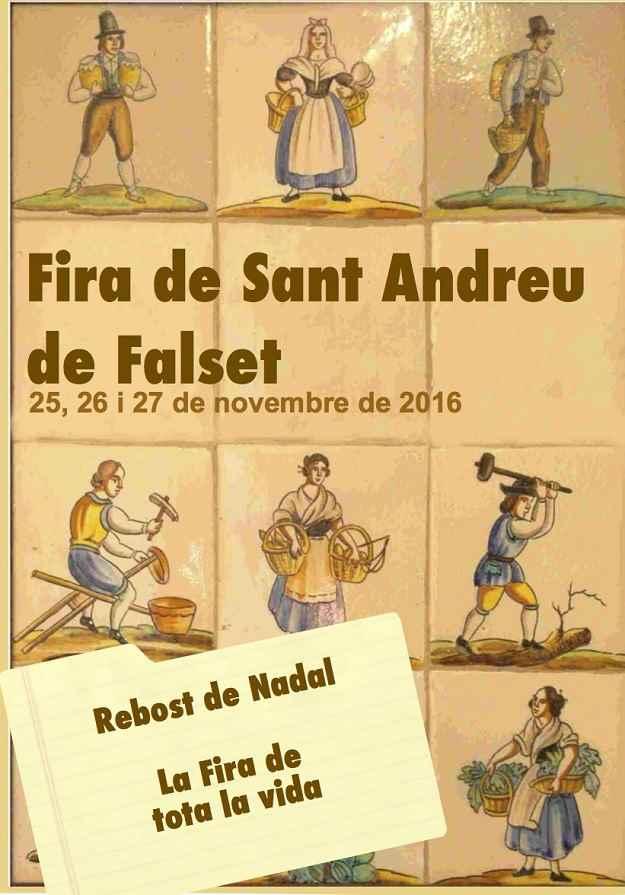 fira-de-sant-andreu-falset-2016