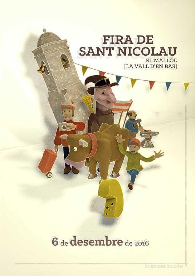 fira-de-sant-nicolau-la-vall-den-bas-2016