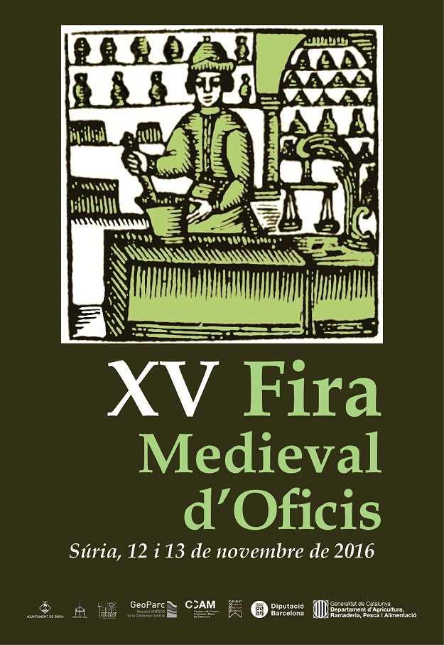xva-fira-medieval-doficis-suria-2016
