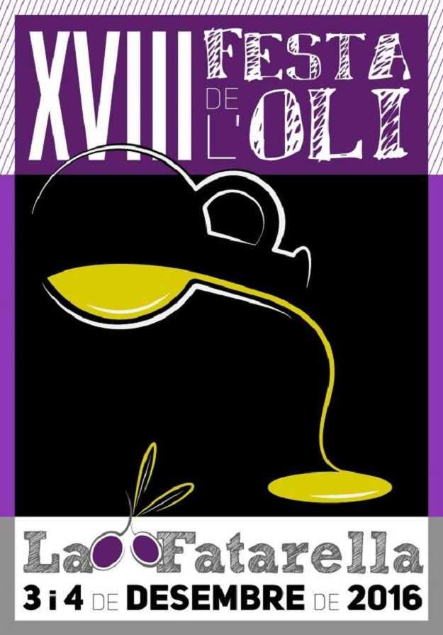 xviia-festa-de-loli-i-productes-artesans-i-tradicionals-la-fatarella-2016