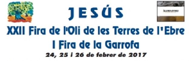 221a-fira-de-loli-de-les-terres-de-lebre-jesus-2017