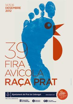 39a-fira-avicola-de-la-raca-prat-el-prat-de-llobregat-2012