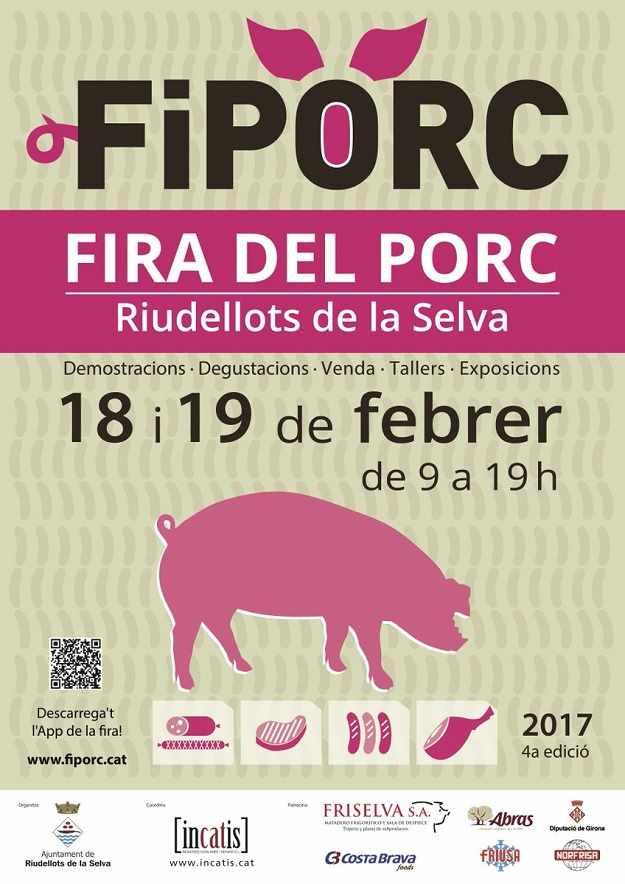 4a-fiporc-fira-del-porc-riudellots-de-la-selva-2017