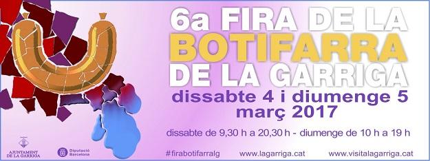 6a-fira-de-la-botifarra-la-garriga-2017