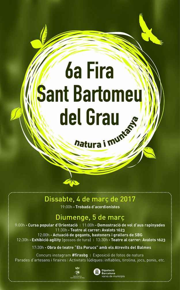 6a-fira-natura-i-muntanya-sant-bartomeu-del-grau-2017