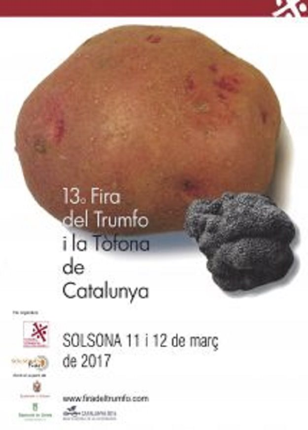 13a-fira-del-trumfo-i-la-tofona-solsona-2017