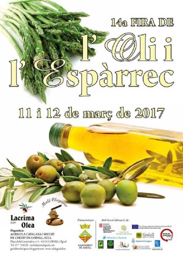14a-fira-de-loli-i-lesparrec-godall-2017