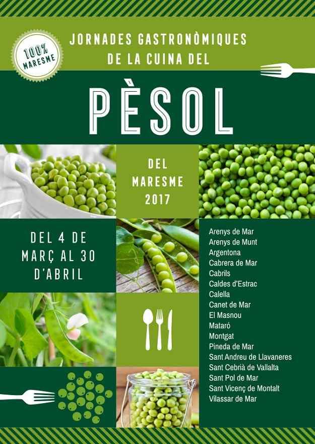 jornades-gastronomiques-del-pesol-del-maresme-del-2017