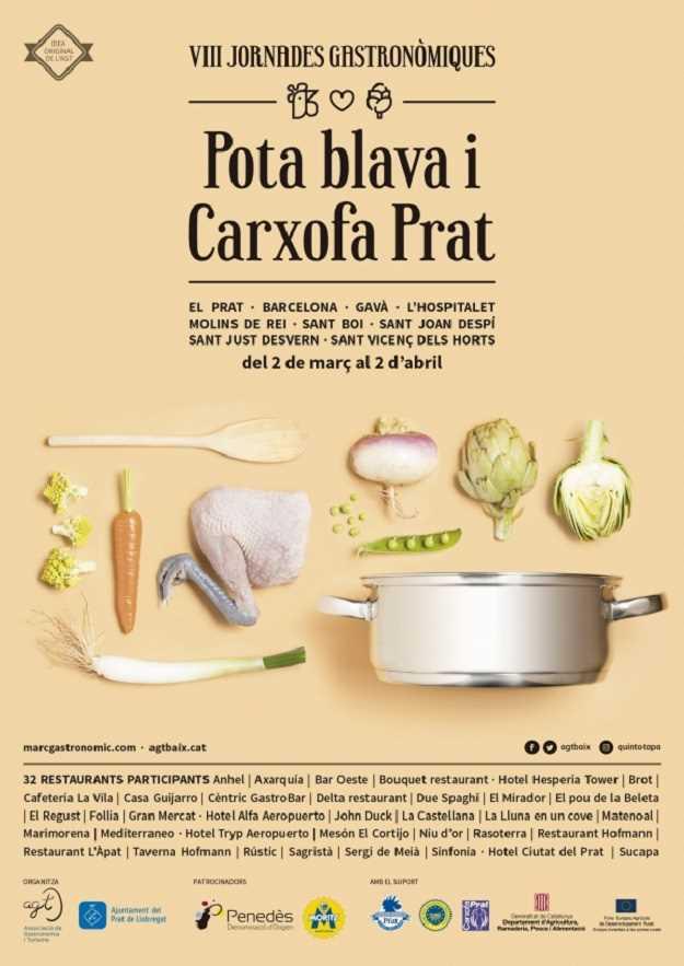 viii-jornades-gastronomiques-pota-blava-i-carxofa-prat-2017