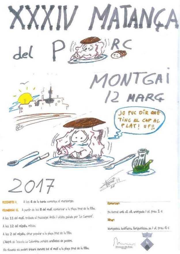 xxxiva-matanca-del-porc-montgai-2017